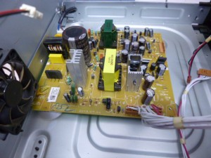switch-mode-power-supply