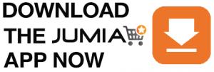jumia-app