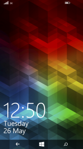 lumia-640-lock-screen