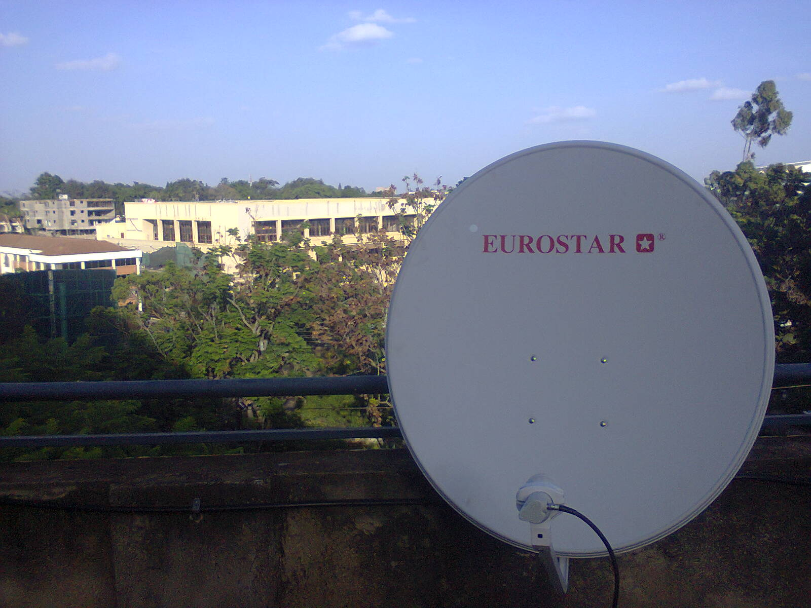 satellite-dish-kenya