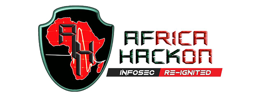 Reminder: 31st July 2015 Africa Hackon Conference