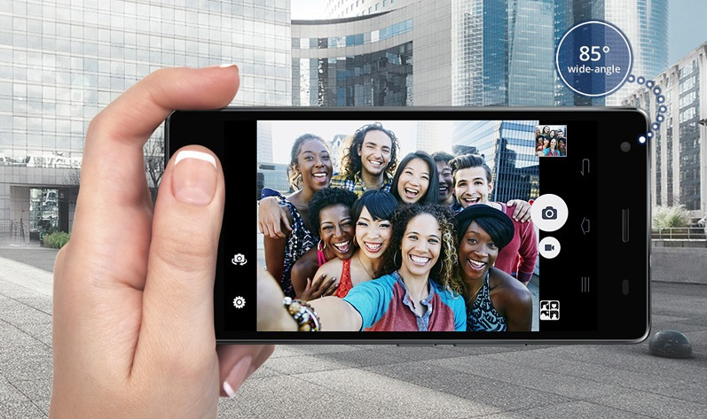 wide-angle-5mp-front-camera