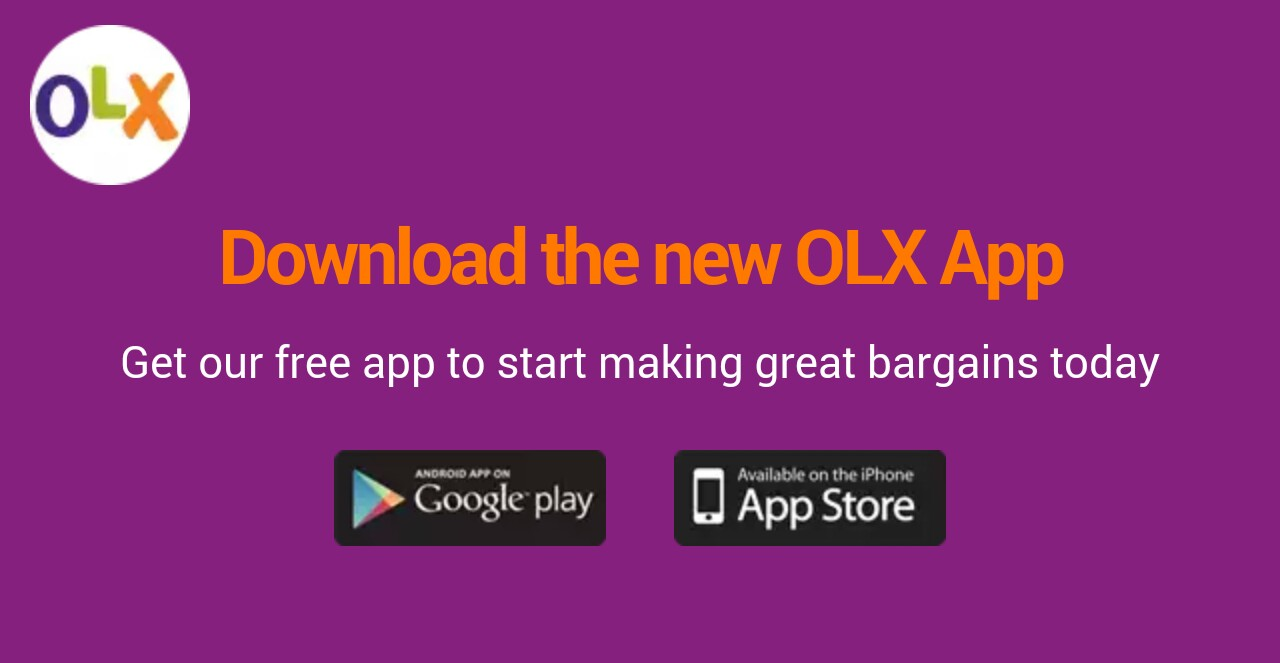 OLX Revamps Its Mobile App For A Better User Experience