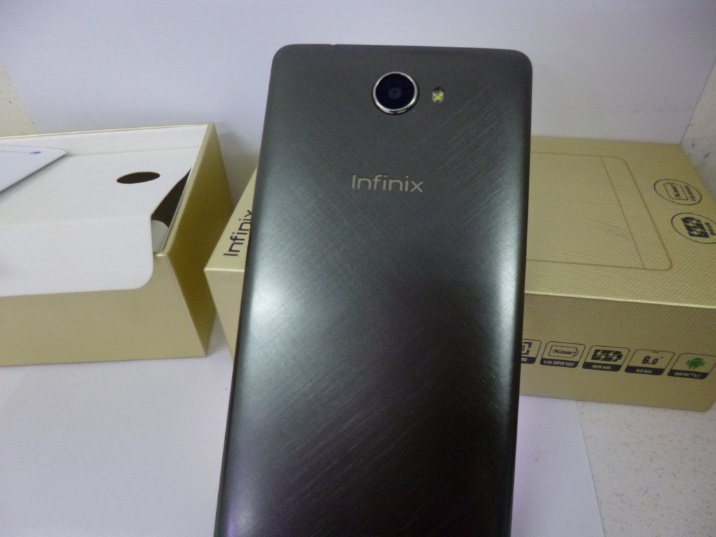anthracite-grey-infinix-note-2