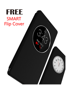free-smart-free-cover