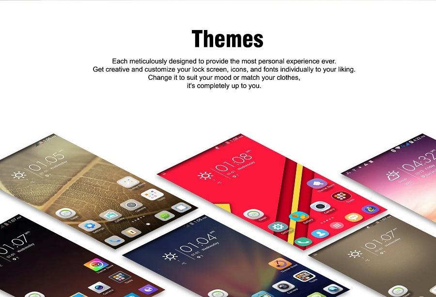 x-tigi-x-8-themes