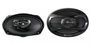 Pioneer-TS-A6965S-mid-range-speaker