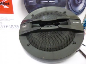 Sony-xplod-1638-speakers