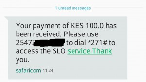 kenya-business-name-search-mpesa-sms-reply