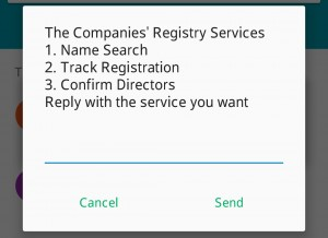 kenya-business-name-search-sms-reply-4
