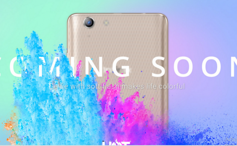 The Infinix Hot 3 Specifications, What To Expect
