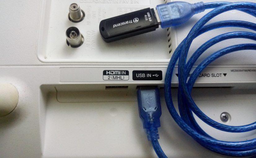 usb-port-on-lg-tv
