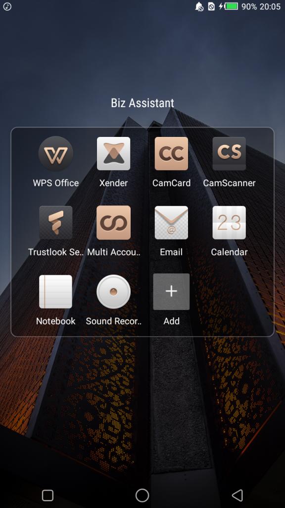 biz-assistant-on-tecno-phonepad-3