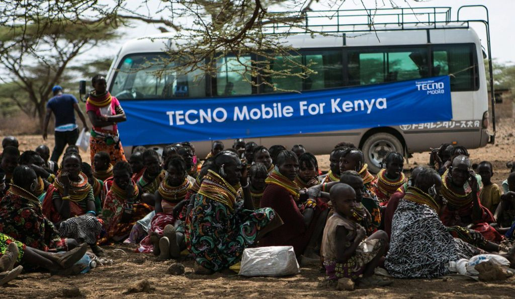 tecno-for-kenya-2
