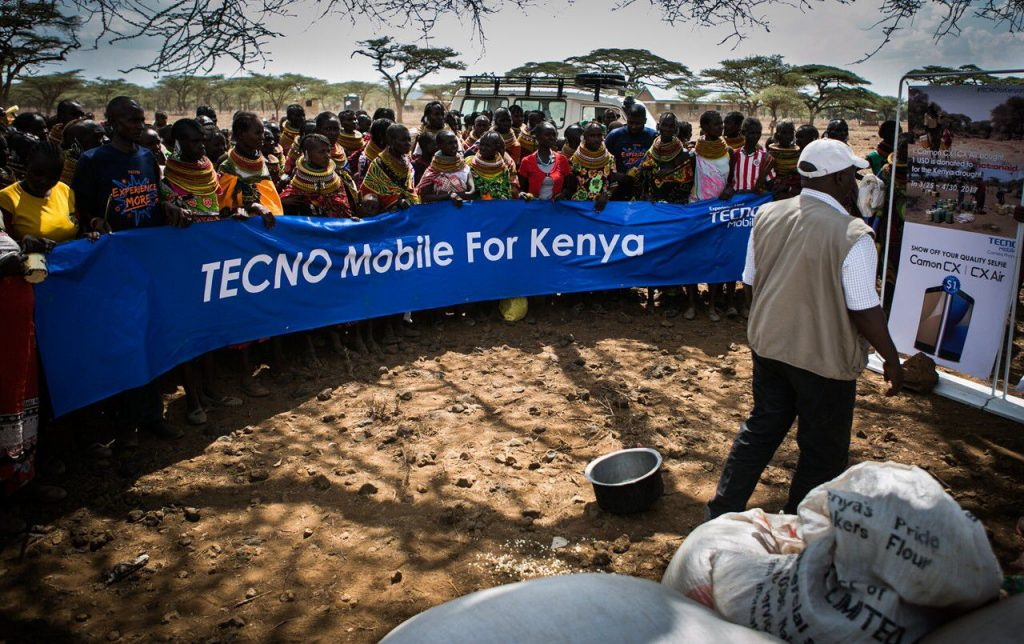 tecno-for-kenya-3