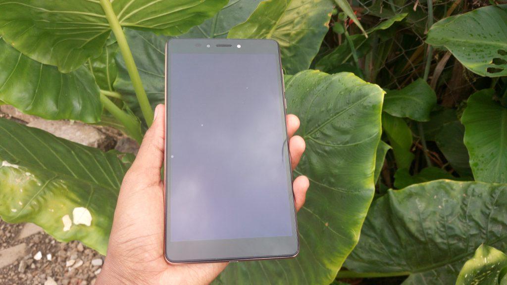 tecno-phonepad-3-kenya