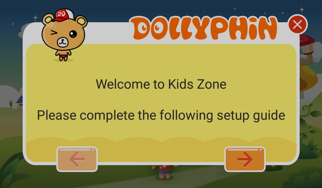 tecno-droidpad-kids-zone