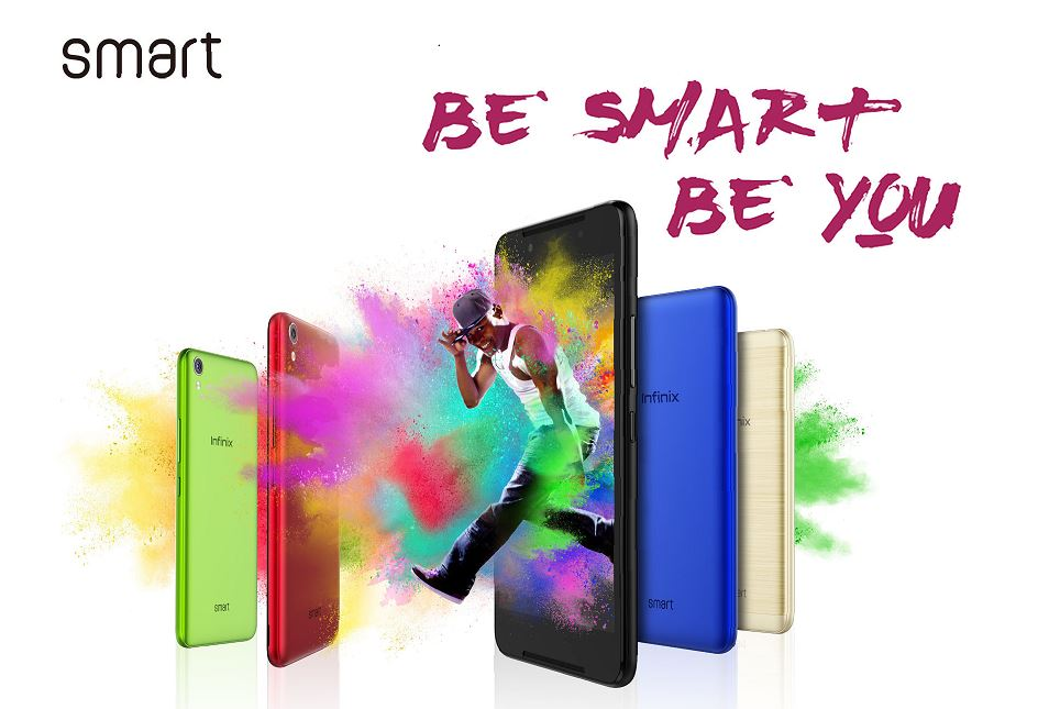 infinix-smart-x5010-colours