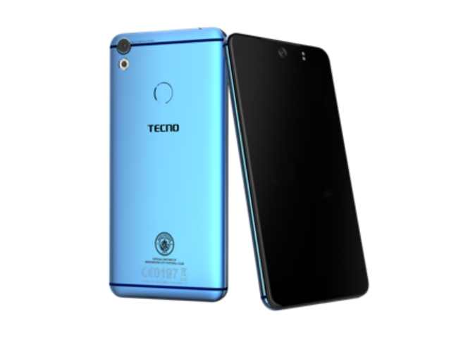 16-mp-tecno-camon-cx