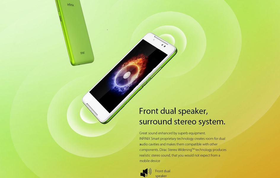 infinix-smart-x5010-jumia-kenya