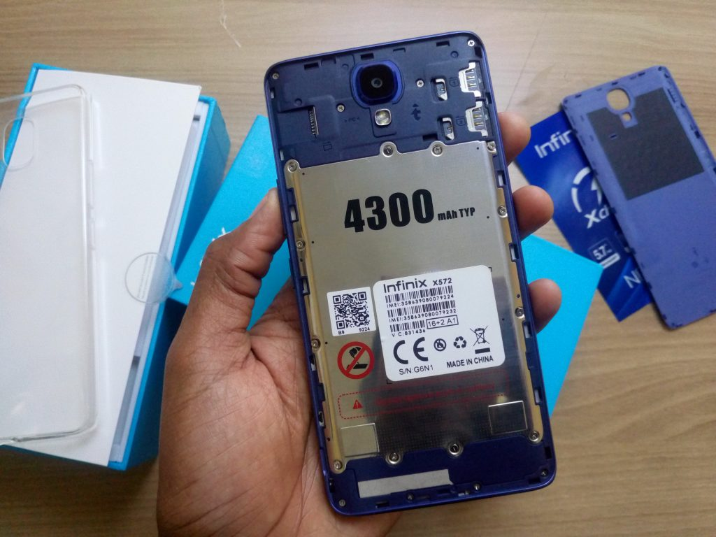 infinix-note-4-battery
