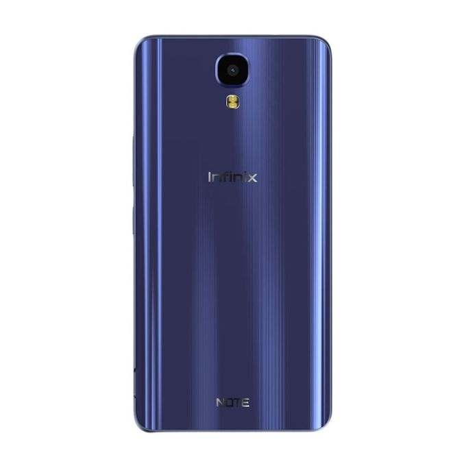 infinix-note-4-blue-version
