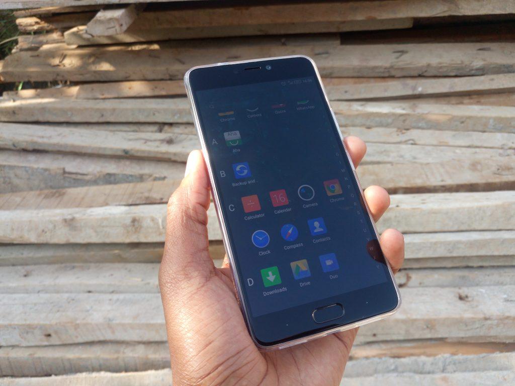 infinix-note-4-x572-smartphone