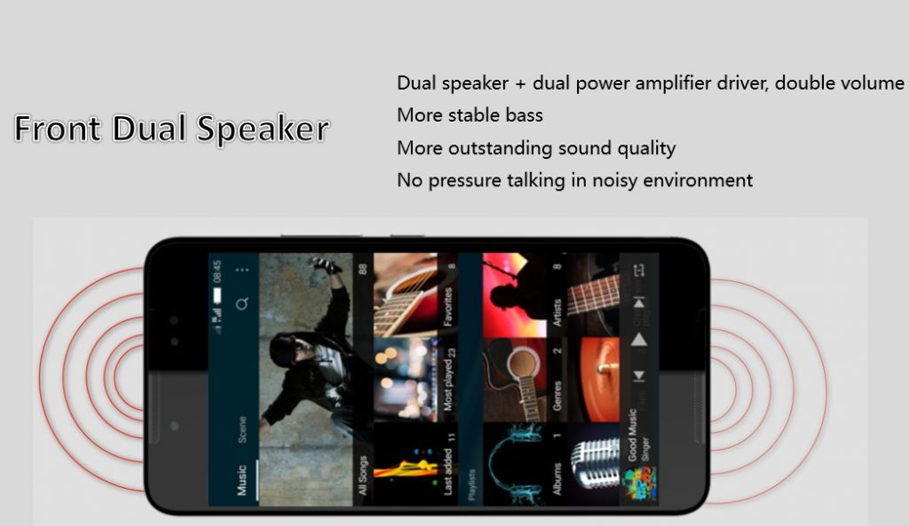 infinix-smart-dual-speakers