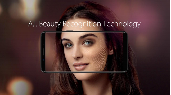 ai-technology-oppo-f5