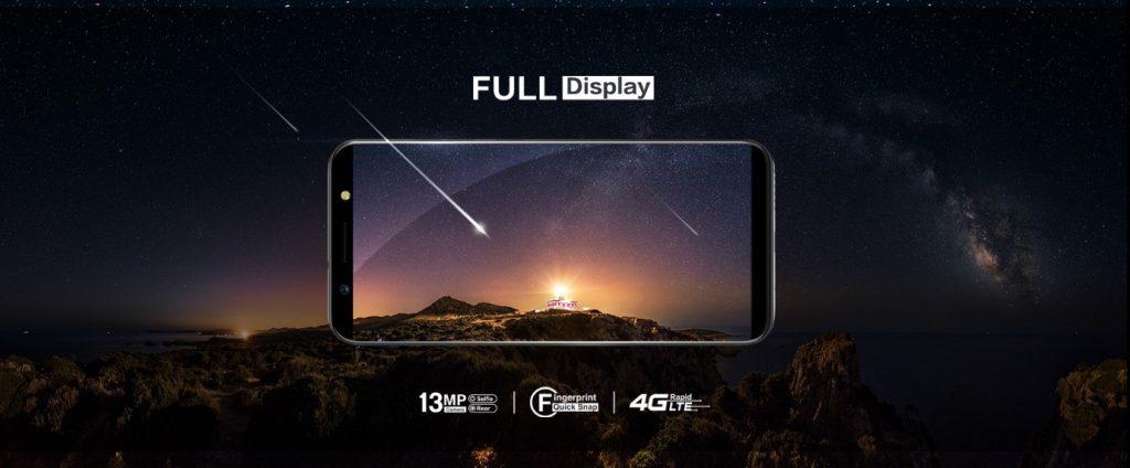 full-display-tecno-camon-cm