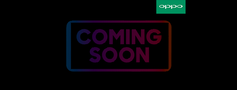 OPPO To Launch A83 In The Kenyan Market In Mid February