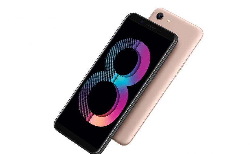 OPPO-A83-KENYA