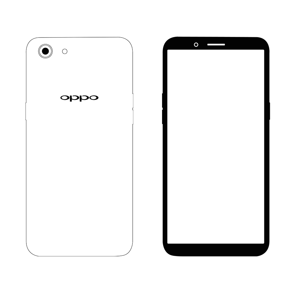 oppo-a83-launch-kenya
