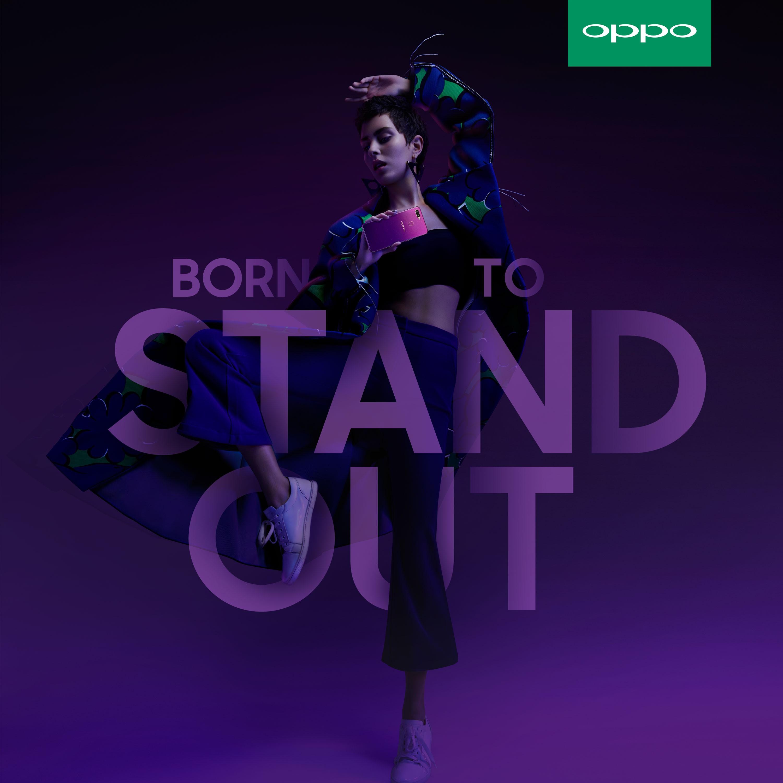 oppo-purple