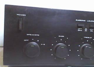 pioneer SA-930