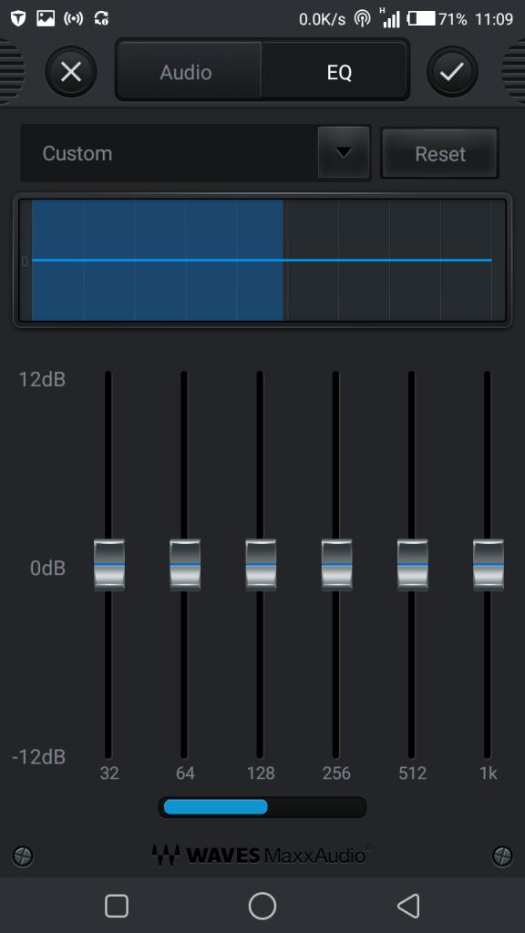 boom-maxx-equalizer-settings