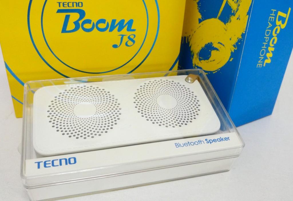 tecno-bluetooth-speaker