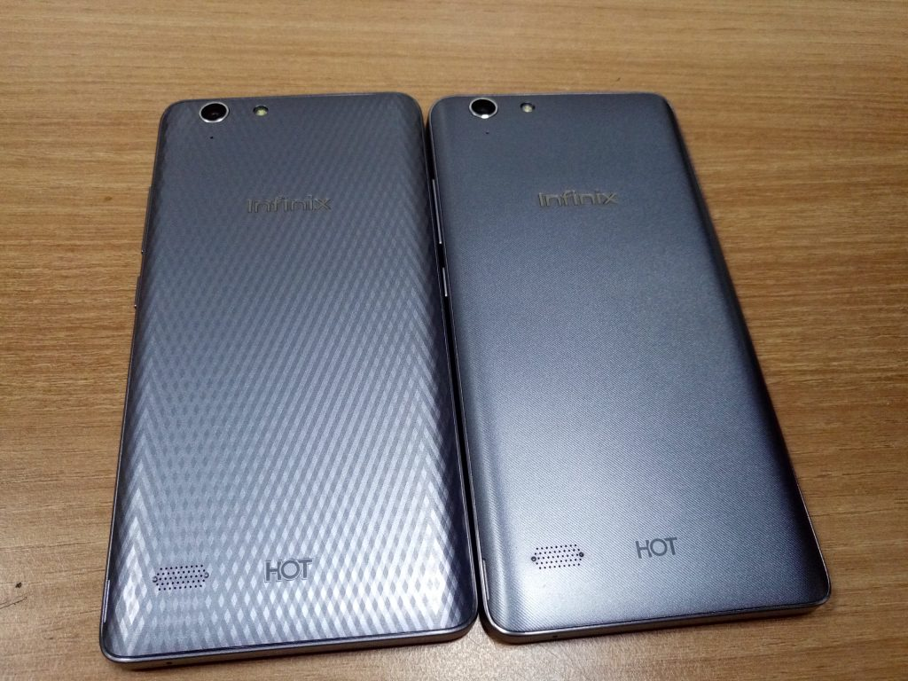 infinix-hot3-vs-ho3-lte