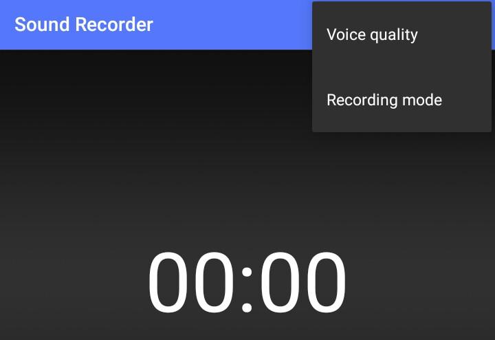 sound-recorder-pn-tecno-phonepad3
