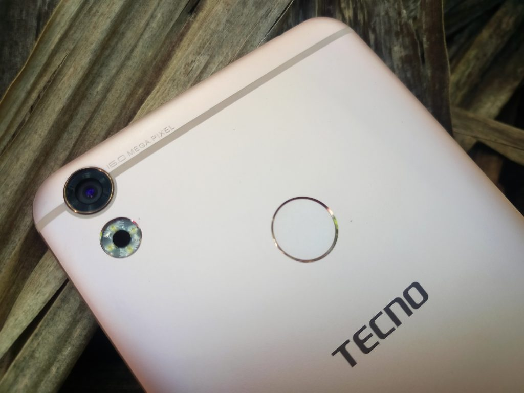 tecno-camon-cx-camera
