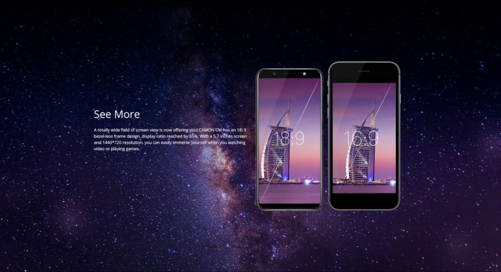 aspect-ratio-tecno-camon-cm