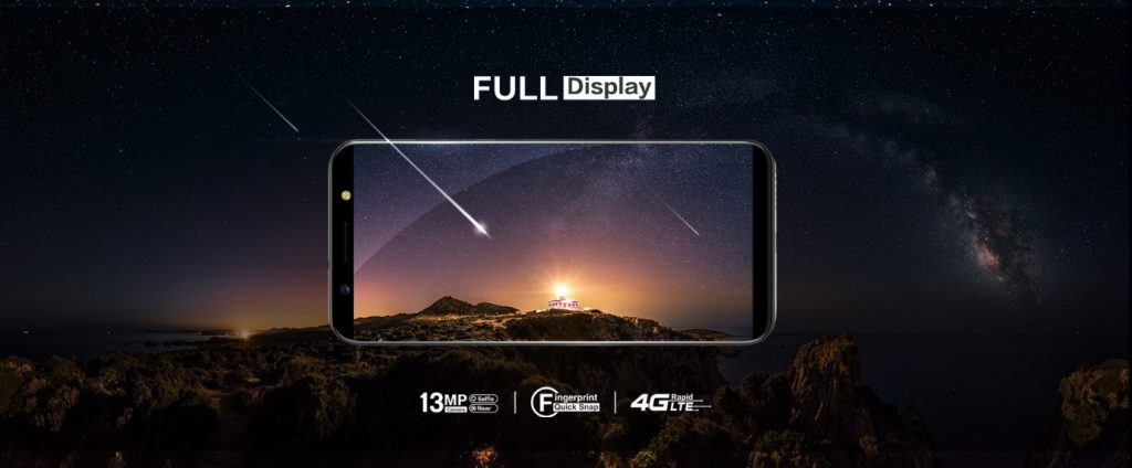 full-display-tecno-camon-cm