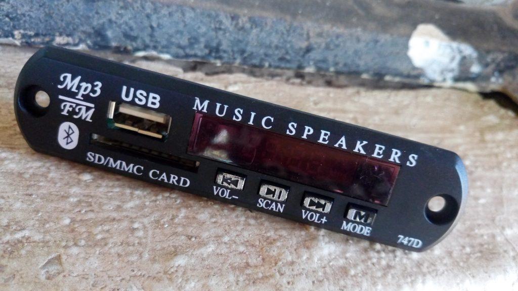 diy-music-speakers-module