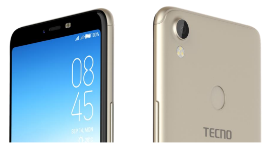 Another TECNO Spark alert: Will this be another record breaker?