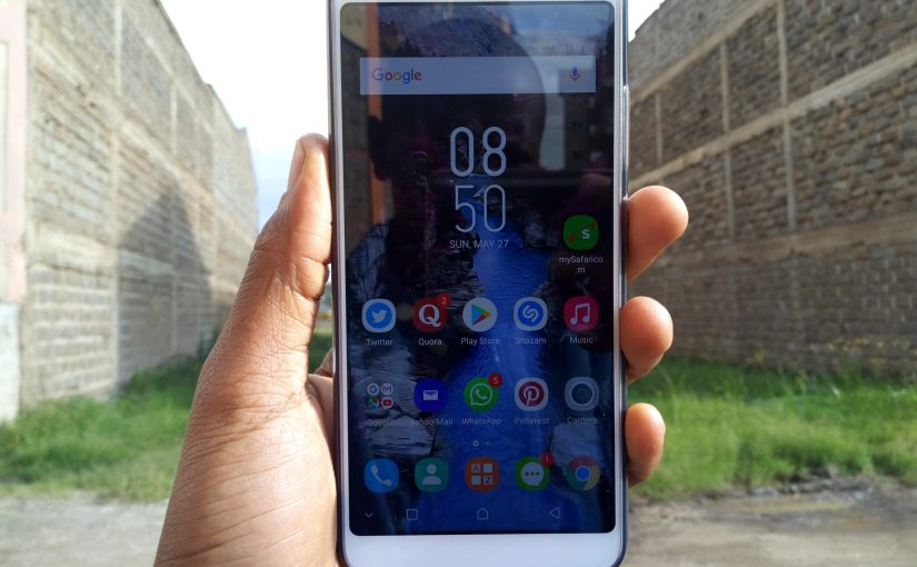 infinix-hot-6-pro-review