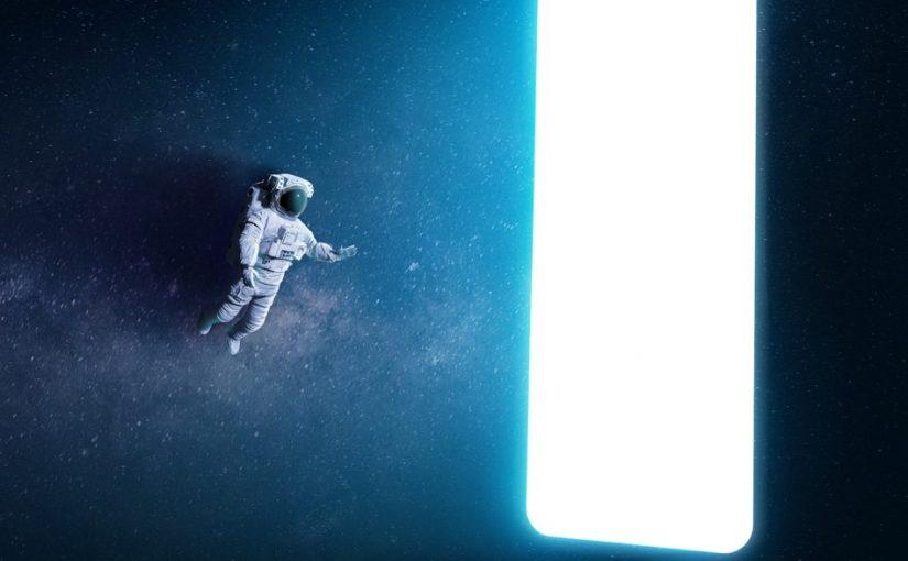 Infinix Zero 8 Will Be Infinix's Flagship 2020 Smartphone